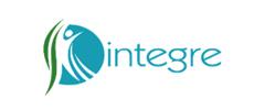 Integre Consulting