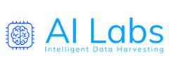 AI Labs