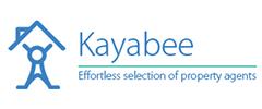 Kayabee