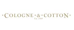 Cologne & Cotton