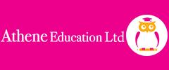 Athene Education