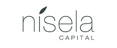 Nisela Capital