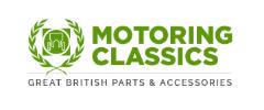 Motoring Classic