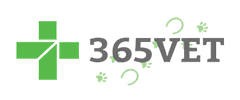 356 Vet