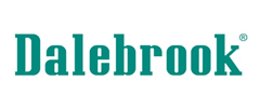 Dalebrooks